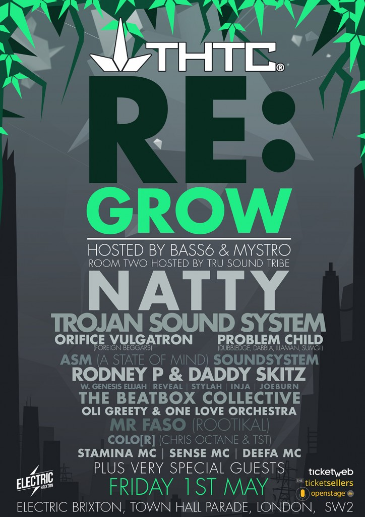 THTC-Re-Grow-Front-lo-res-724x1024