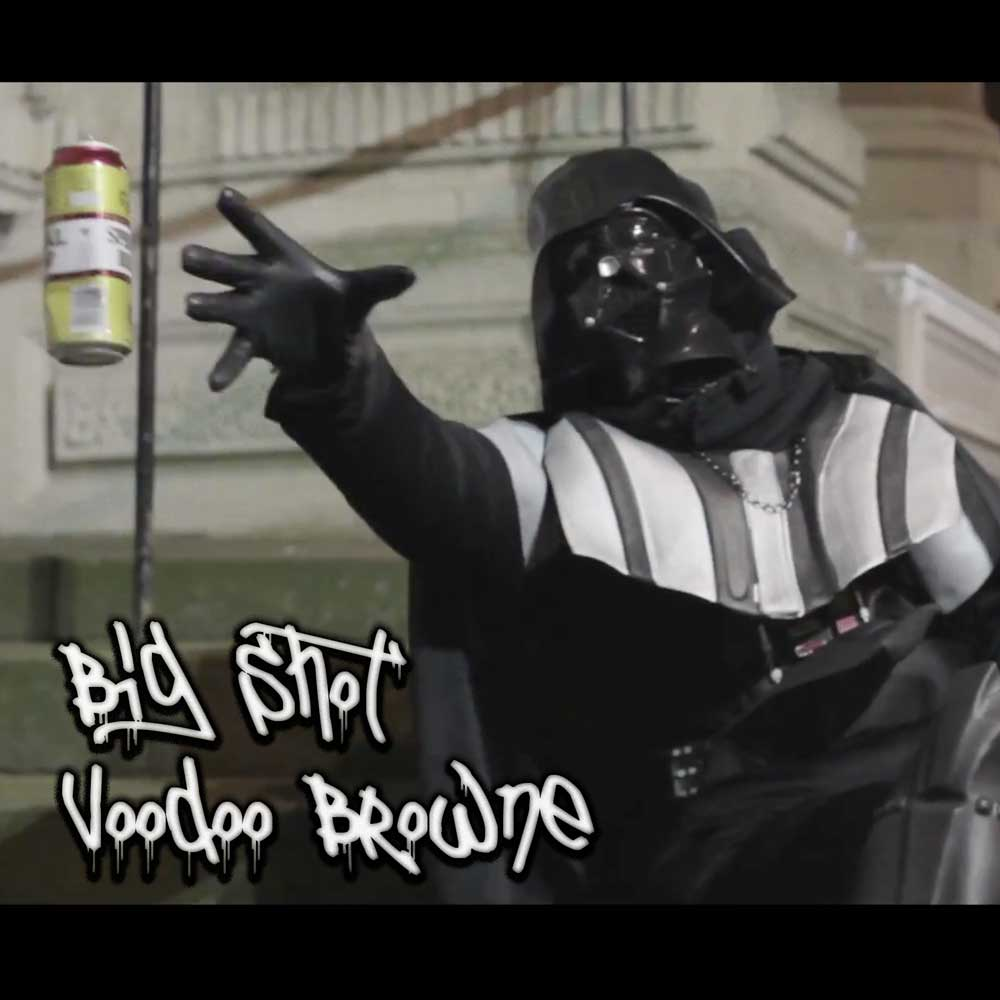big-shot-voodoo-browne