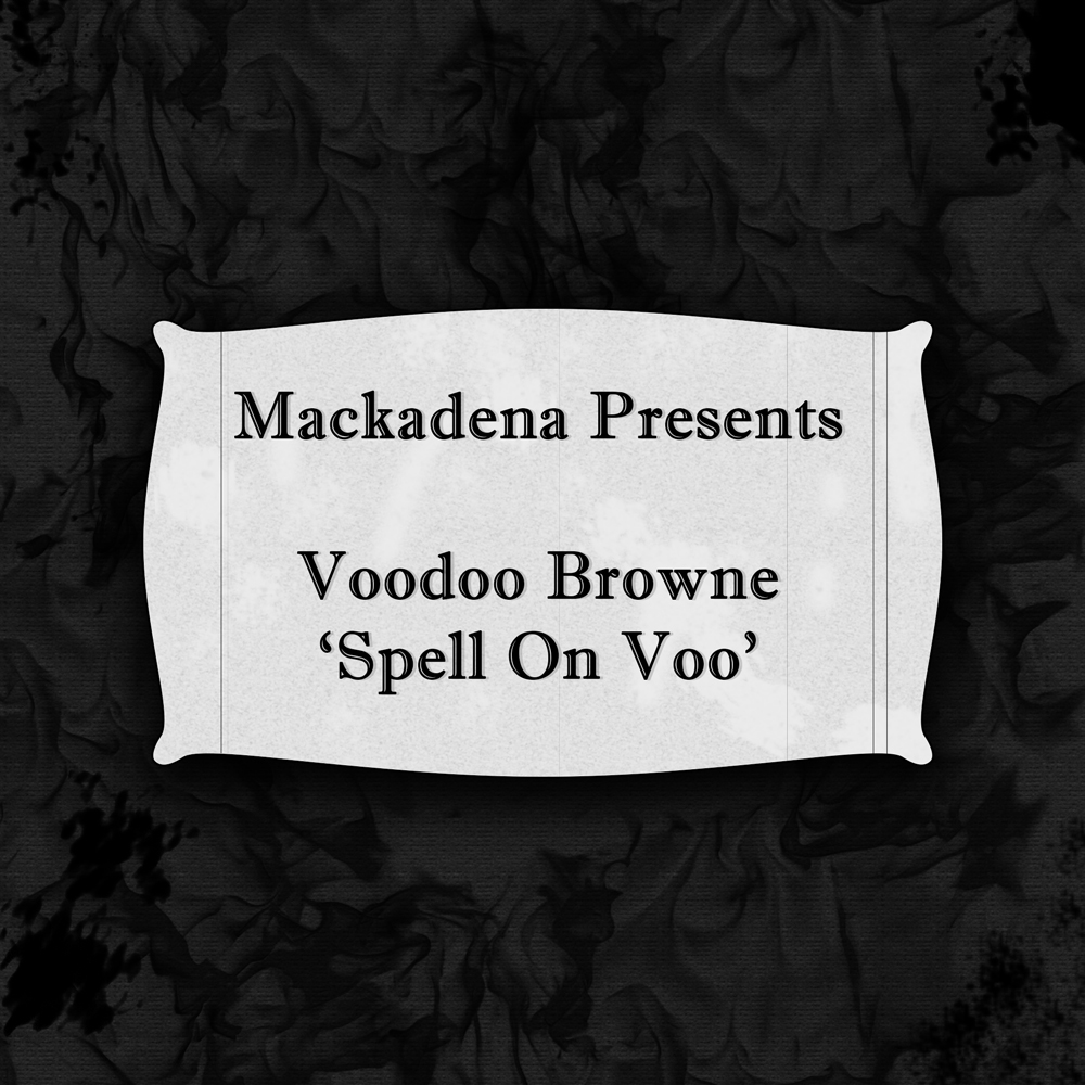 Spell On Voo